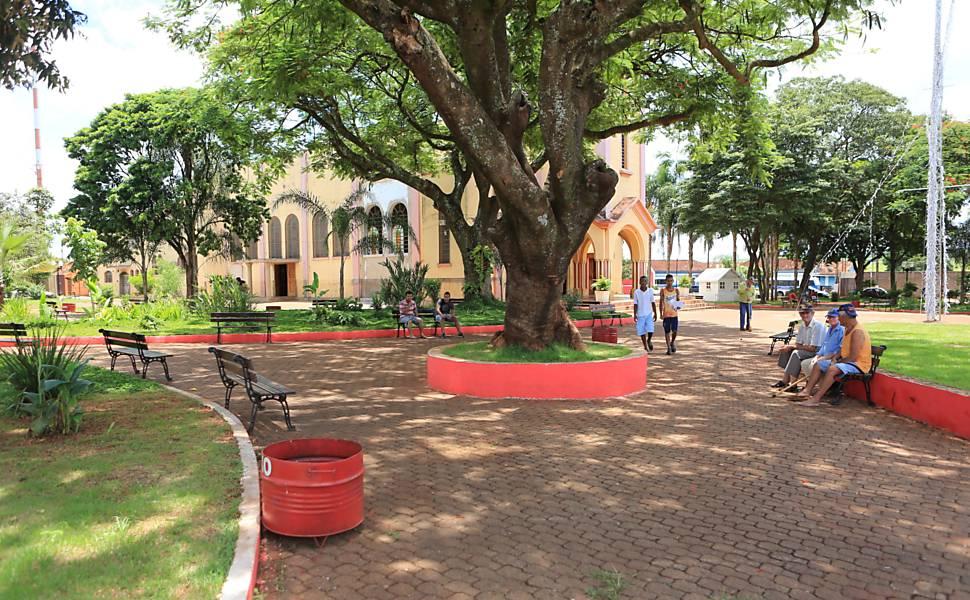 Barrinha São Paulo fonte: atualiza.acibarrinha.com.br