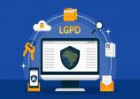 Lei 13709/2018 - LGPD