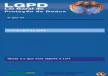 LGPD 13.709/2018